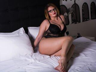 SilvyAmaryllis porn naked