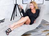 SofyMelon webcam private