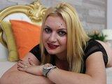 SophiaKelly show free