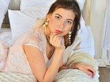 SophiaSanders videos show