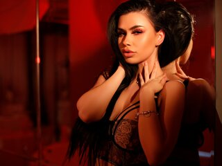 SophieBeau webcam show