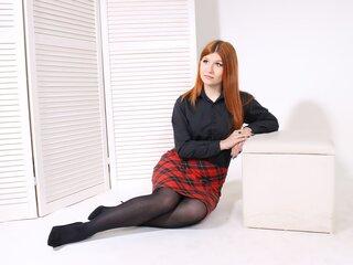 SophieFire online webcam