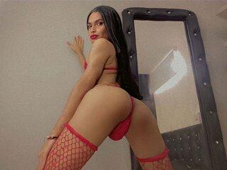 StefaniFlores jasmin video