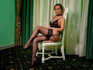 StephanieTales livejasmine pussy