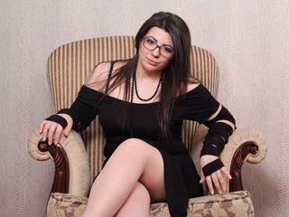 SweetSarrah private jasminlive