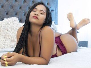 TanishaMares online amateur