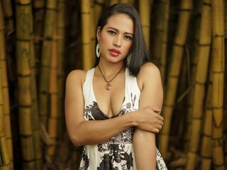 ThaliaCohen real shows