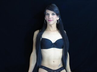 TINAHOTSTAR jasmin camshow