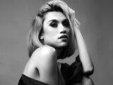 TrixieGriffin nude xxx