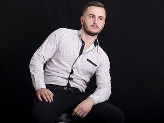 TroyHansen private pussy