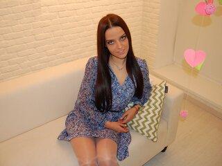 ValentinaDragan show livejasmine