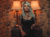 VanessaOdette adult shows