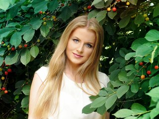 VasilisaHot recorded private