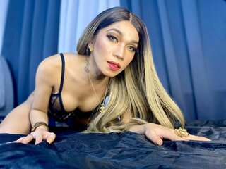VictoriaLevine livejasmin nude
