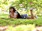 VictoriaZains videos jasmin