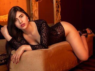VioletKraus anal show