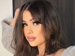VioletaMasey photos online