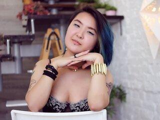 YukiSun cam amateur