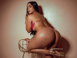 ZaraMarlow sex ass